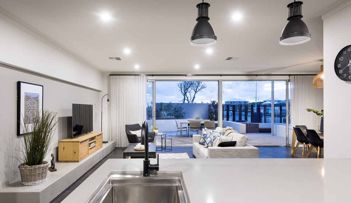 real estate property styling home furniture staging perth fhsa