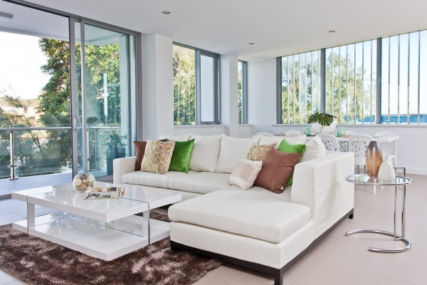 Living Room Gallery Furniture Hire Amp Sales