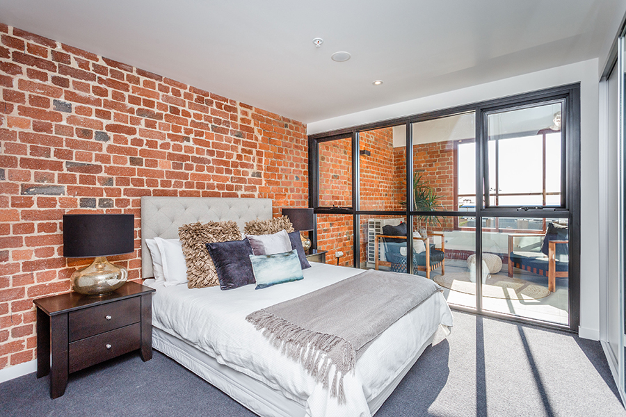 Furniture Hire Perth Home Staging Property Styling Fhsa