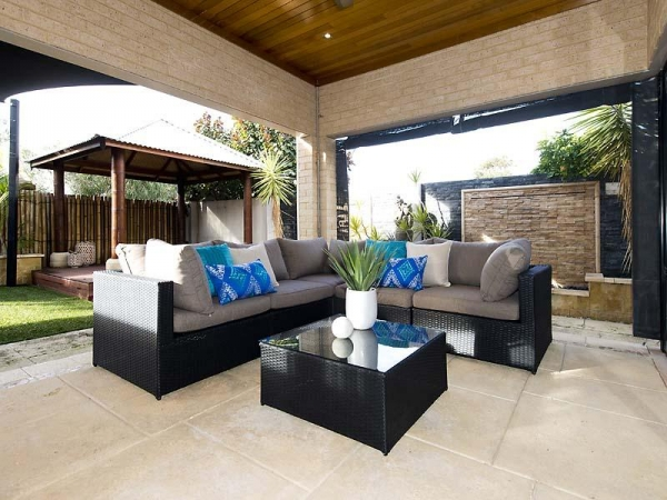 alfresco-styling-perth-05