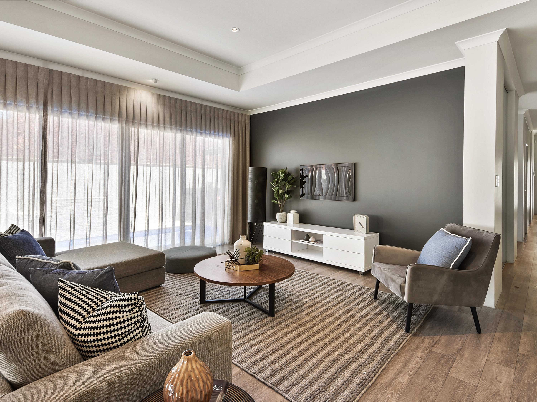 Bedroom Furniture Kitchener