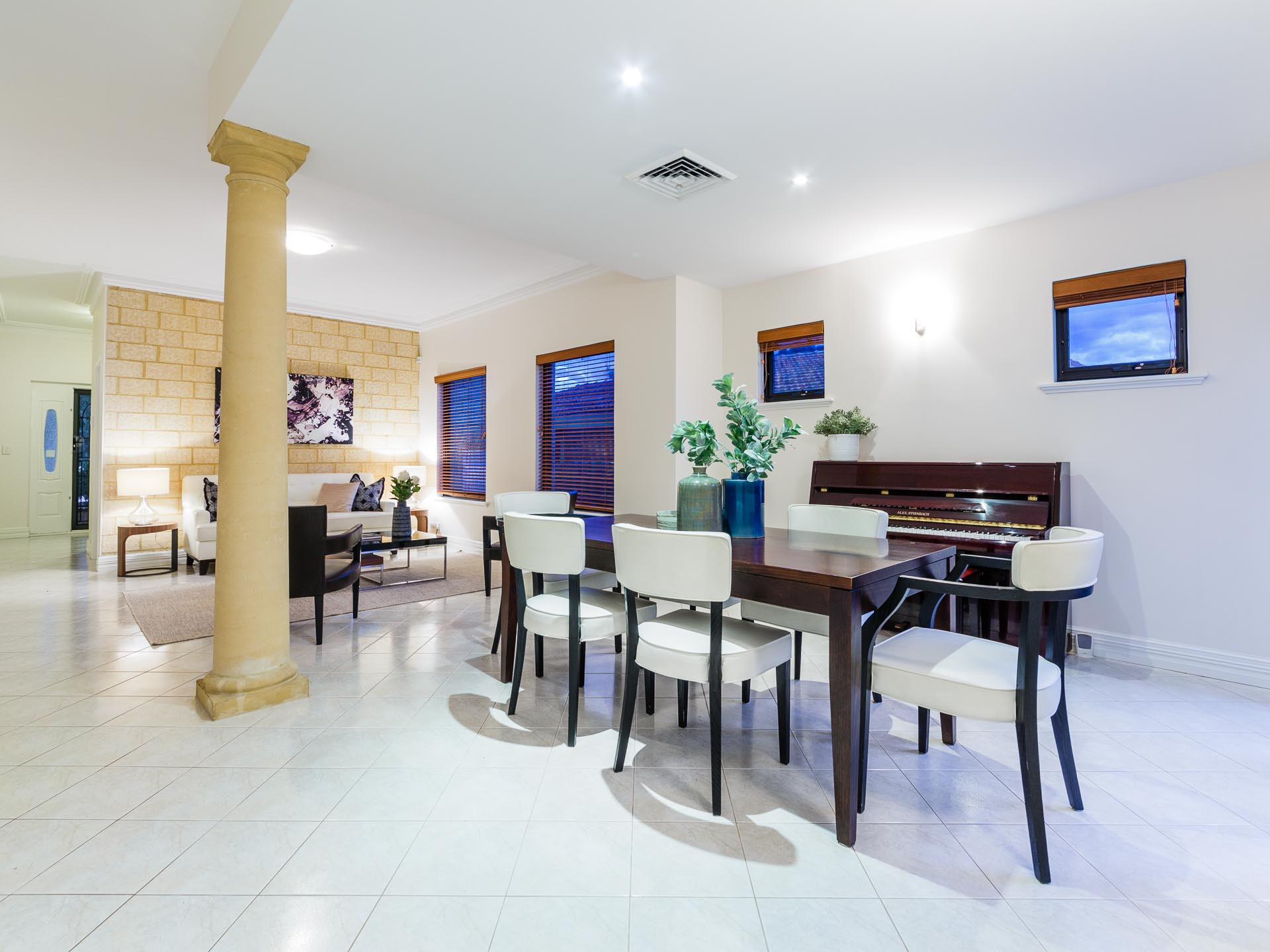 web-90a-richmond-st-leederville-17