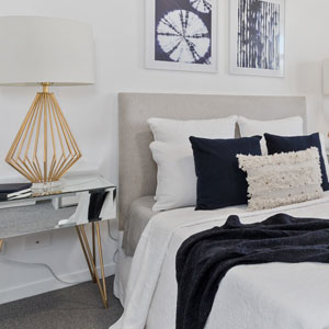 home-styling-perth10