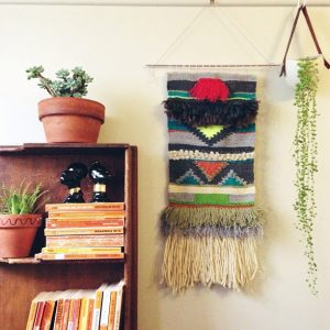 fhsa-woven-wall-hanging