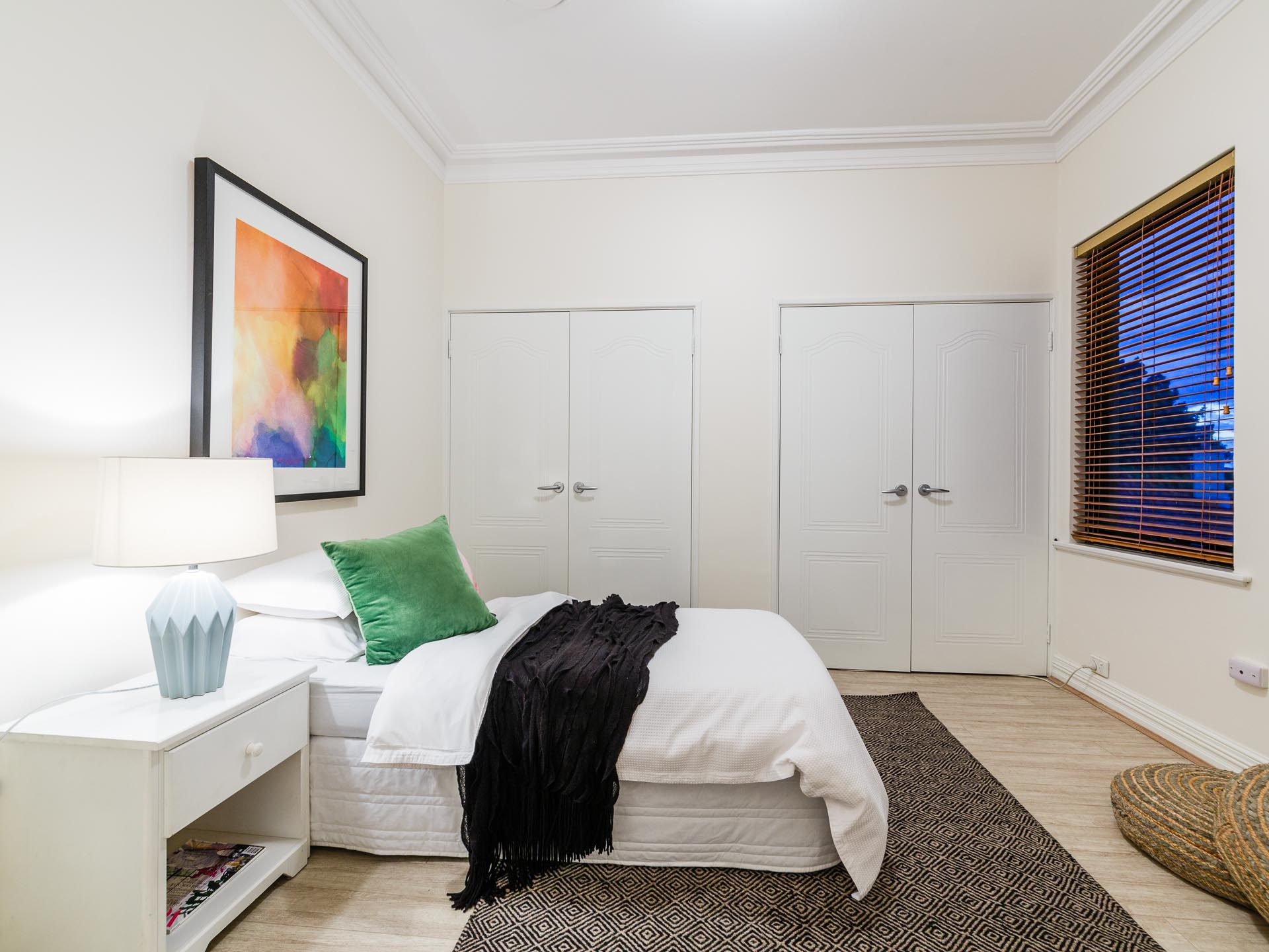 web-90a-richmond-st-leederville-30